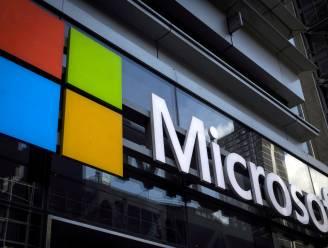Vrouwen aan de IT-top: Microsoft steunt cursus uitsluitend voor vrouwen