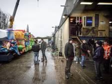 Teleurstelling en begrip voor afblazen carnavalsoptocht Oldenzaal