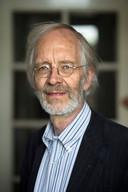 Frank Koerselman