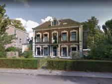 Mogelijk tijdelijk arbeidsmigranten in twee van de drie voormalige panden stichting Zonnehuizen