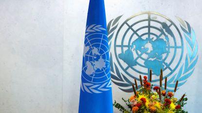 VN-Mensenrechtenraad keurt resolutie goed die racisme veroordeelt, zonder VS te vermelden
