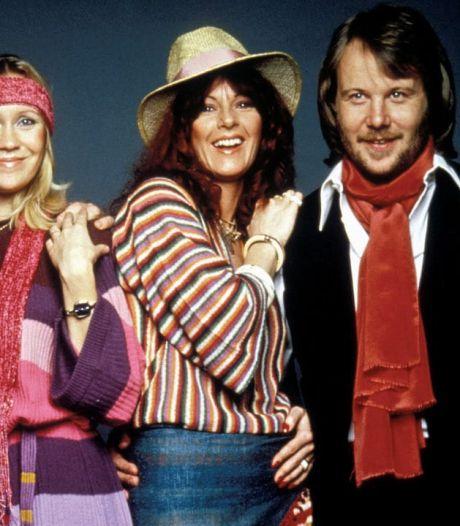 Vanavond op tv: ABBA Forever: The Winner Takes It All en EK Voetbal: Italië – Zwitserland