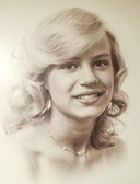 Christine Van Vynckt