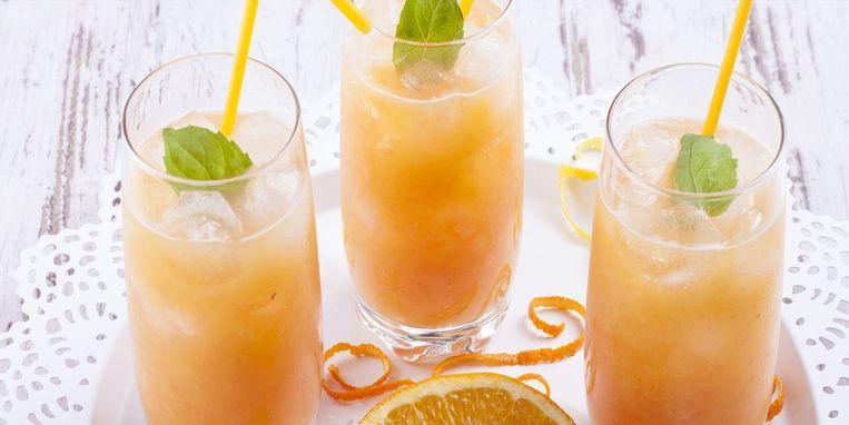 orange-mixdrankjes.jpg