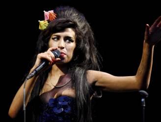 Familie van Amy Winehouse voelt zich 'verraden' door nieuwe biografie, geschreven door Amy's beste vriend