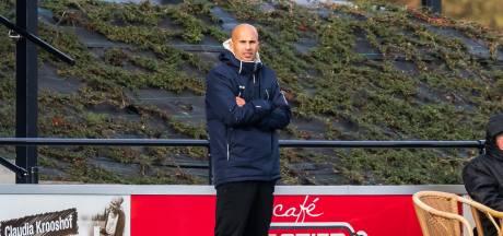 Marshall nieuwe coach PW: trainerscarrousel compleet
