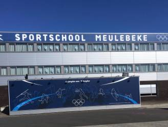 Sportschool VILO start met nieuwe richting Beweging en Sport