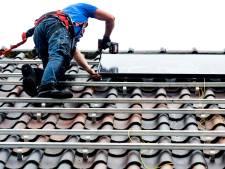 Hulp voor projecten gasloze wijken Woerden