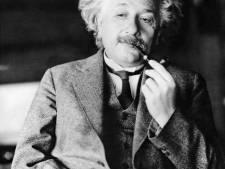 Einstein a toujours raison