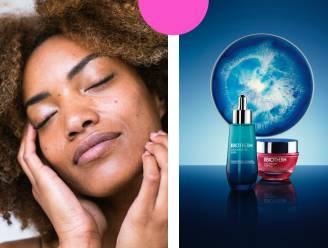 NINA trakteert: win een verwenpakket voor je huid van Biotherm