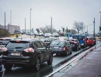 Haalt Gents stadsbestuur slag thuis? Vlaamse regering beslist voor zomer over ondertunneling Dampoort