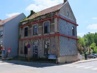 """Commotie rond verkoop oud jeugdhuis voor slechts 57.700 euro: """"Maar oppositie vergelijkt appelen met peren"""""""