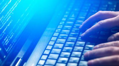 Cyberveiligheid steeds grotere prioriteit voor financiële directeur