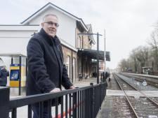 Hof van Twente maakt financieel pas op de plaats om even op adem te komen
