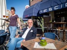 'Het Buurtcafé in Arnhem mag niet verdwijnen'