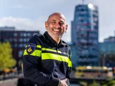 Nieuwe politiebaas Midden-Nederland sceptisch over terugkeer prostitutiezone in Utrecht