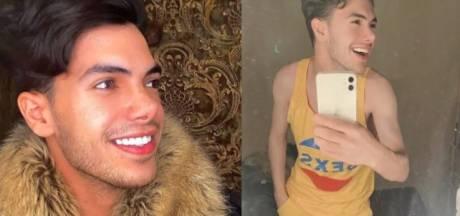 Lhbti-gemeenschap in shock: 'Iraanse man (20) onthoofd door broer omdat hij homo is'