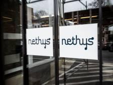 Nethys porte plainte contre ses anciens dirigeants pour abus de biens sociaux