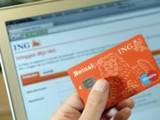 Consumentenbond hekelt plan ING klantdata