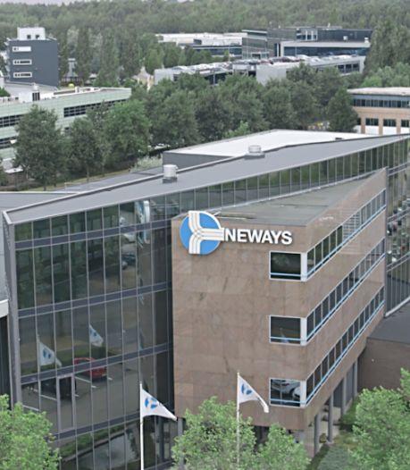 Grootaandeelhouder ging wel érg snel akkoord met 'mager' bod VDL op Neways, vinden beleggers