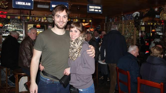 """Horecakoppel verruilt Den Enghel voor Meermin Bistro+Bar: """"Veel goesting in nieuw hoofdstuk"""""""
