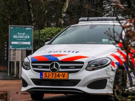 Recreatief of definitief? Controle in Veldhovens vakantiepark