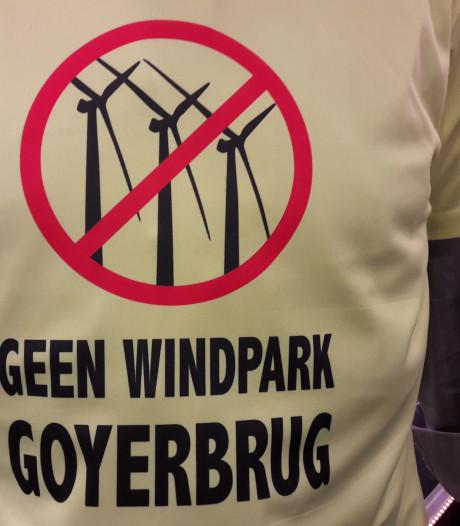Burgemeester laat publieke tribune in raadszaal Houten ontruimen