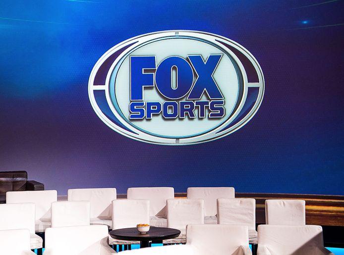 Fox Sports.