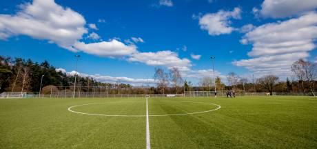 Routekaart KNVB: Uiterlijk 10 april amateurvoetbal, anders zijn competities voorbij