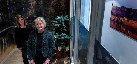 'Ik leef mijn droom'; Eindhovense huisarts start gezondheidscentrum 'met brede blik'