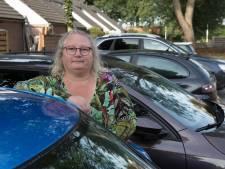 Raalter buurt komt in actie omdat boa's waarschuwen: 'Er is toegezegd geen parkeerboetes uit te schrijven'