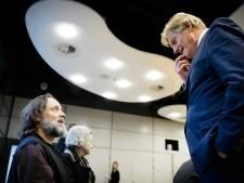 Hugo Borst: Veranderingen in de zorg moeten sneller