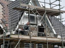 Overbetuwe wil meer vaart maken met woningbouw