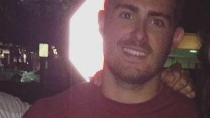 Negen studenten universiteit Florida gearresteerd voor dood schacht na doop