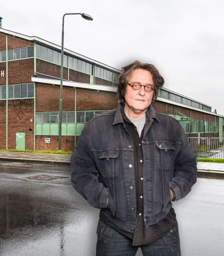 Sport of cultuur in de 'nieuwe' Biesboschhal?