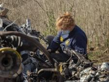 L'hélicoptère de Kobe Bryant n'était pas autorisé à voler le jour du crash