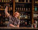 Hoe maak de perfecte gin-tonic? En wat zijn de huidige trends?