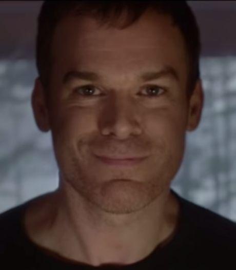 """La bande-annonce du retour de Dexter est sortie: """"Beaucoup ont été déçus par la fin de la série"""""""