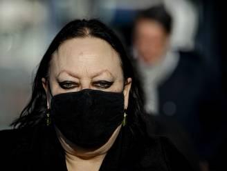 Wrakingsverzoek Inez Weski in liquidatieproces Marengo afgewezen