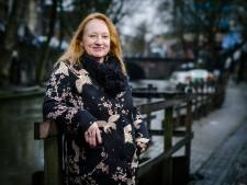 'Schoolbestuur moet véél beter voor leraar zorgen'