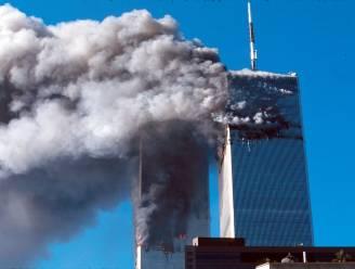 Biden wil troepen terugtrekken uit Afghanistan tegen symbolische datum van 11 september