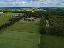 Uitstel en mogelijk afstel voor realisatie veelbesproken zonnepark bij Waterloopbos in Marknesse