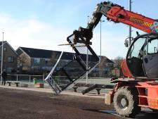 'Sportclubs in De Lier en Monster moeten eerlijke kans krijgen'