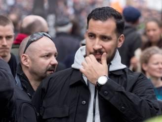 Partij Macron ontslaat tweede medewerker in zaak-Benalla