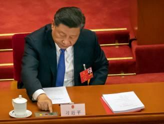 China boos over 'inmenging in interne zaken' door VN en EU