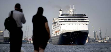 Nederlander boekt massaal: vooral cruises en wintersport in trek