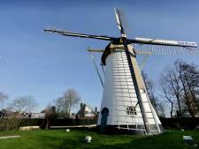 Manifest: Molens Hoeksche Waard willen toekomst verzekeren