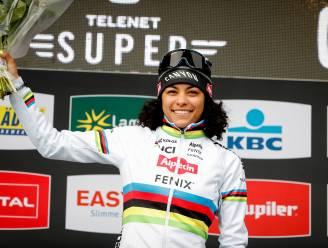 Superprestige maakt kalender bekend: opener in Gieten valt samen met Gent-Wevelgem en 9de rit Giro