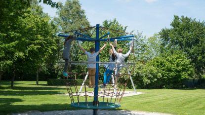 """Stadsbestuur pakt uit met nieuw plannen voor stadspark: """"Spel en ontmoeting staan centraal"""""""