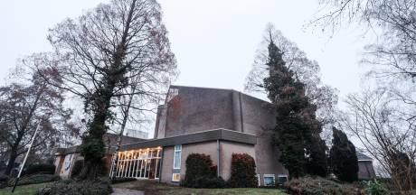Aalten en Oost Gelre: het kan ook zonder muziekschool Boogie Woogie